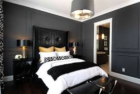 bed bath and beyond black and white bedding deep grey colors wall