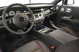 rolls royce limo interior 2017 rolls royce wraith stock r378 for sale near greenwich ct