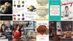 best cookbooks 12 best cookbooks will be in 10 years statree