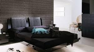Bedroom Furniture Men by Mens Bedroom Themes Descargas Mundiales Com