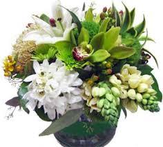 ashland flowers florist ashland medford oregon flowers delivery ashland medford
