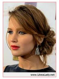 hairstyles for black tie best hairstyles for a black tie wedding best hairstyles for