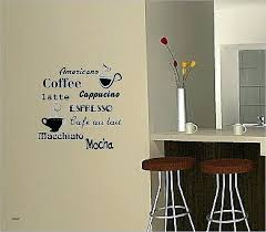 cheap kitchen wall decor ideas wall decor large kitchen wall plaques kitchen decor ideas