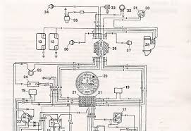 x485 john deere wiring diagram x485 diy wiring diagrams