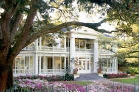 wedding venues houston houston wedding venue historic mansion with southern charm
