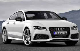 audi car company name car name origins audi turbo zone