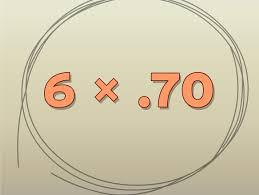 number jumble gameup brainpop