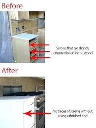 kitchen cabinet hinge screws kitchen cabinet hinge screws cabinet screws metal cabinet hinge