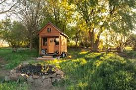 tiny house movement and how it is effecting atlanta and georgia