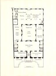 Waddesdon Manor Floor Plan Tnm Floor Plan Jpg