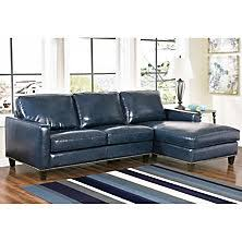 studded leather sectional sofa sofas sofa sectionals sam s club