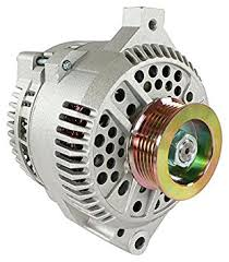 1995 mustang alternator amazon com db electrical afd0032 alternator for 3 8 3 8l ford