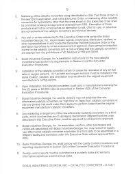 lexus sc300 for sale georgia executive order d 725 1 bosal