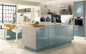 kitchen kitchens wickes perfect on kitchen intended which 6