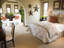 Small Bedroom With 2 Beds Bedroom 2 Magnificent Girls Bedroom Teenage Accessories