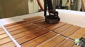 Hardwood Floor Border Design Ideas Hardwood Floor Borders Ideas Wood Floors