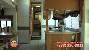 Montana Rv Floor Plans by 2003 Keystone Montana Big Sky For Sale Mike Thompson U0027s Rv Super