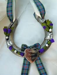 handmade horseshoes scottish shoes handmade horseshoe gifts