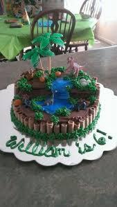 dinosaur cakes dinosaur cake cake therapy by kristin