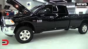 Dodge Dakota Truck Rims - 2016 dodge dakota truck diesel carstuneup carstuneup