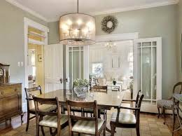 home design surprising best paint colors for dining rooms navy