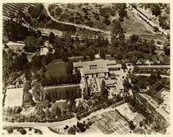 the legendary estates of beverly hills david kramer group