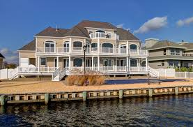 got 2 5m artie lange u0027s toms river mansion up for grabs