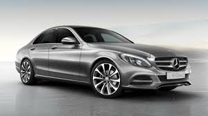 mercedes website official mercedes india launches c class 250d priced at rs 44 lakh