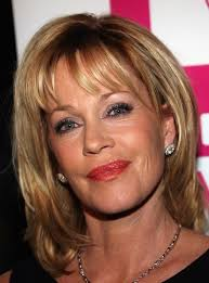 hairstyles for 50 year old women with heart shaped faces 2014 2015 best hairstyles for women over 40 popular haircuts