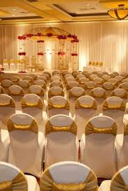 Wedding Stage Chairs Stunning Wedding Stage Decorations For Christians In Kerala