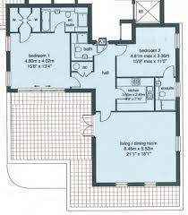 Window In Plan Property Details For 21 Sir Anthony Eden Way Warwick Cv34 5fr Zoopla