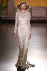 pettibone wedding dresses pearle couture wedding dresss by pettibone