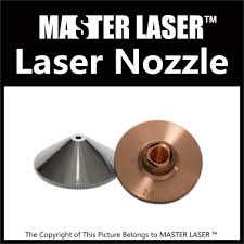 compare prices on small laser cutting machine metal online