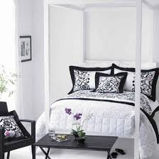 What Color Living Room Furniture Goes With Grey Walls Grey Bedroom Furniture Ideas And White Living Room Decor Gray Ikea