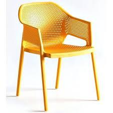fauteuil cuisine fauteuil cuisine design fauteuil design minush cuisine solutions
