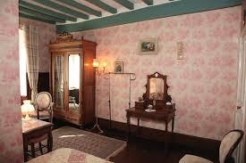 chambre d hote la baule pas cher chambre d hotes bayonne pas cher chambrerior