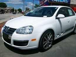 volkswagen sedan 2010 volkswagen jetta images specs and news allcarmodels net
