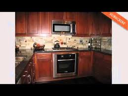 Laminate Kitchen Designs Kitchen And Remodeling Laminate Kitchen Cabinets Youtube