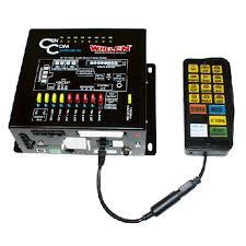 whelen siren light controller whelen cencom sapphire uk all in one siren amplifier control module