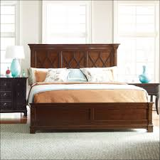 bedroom high beds ethan allen cayman bed ethan allen country
