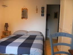 chambres d hotes tregastel location chambres d hôtes côte de granit trégastel trégastel