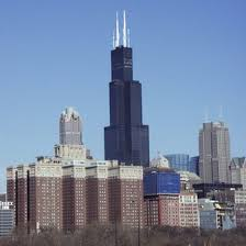Cheap chicago grant park hotels usa today