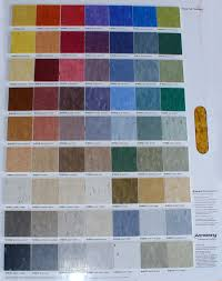 vct tile colors also we below colors of mannington vinyl