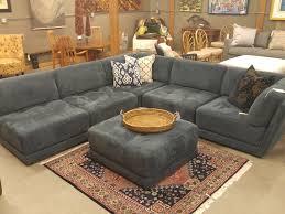 Grey Velvet Sectional Sofa Furniture Best Of Velvet Sectional Sofa Small Velvet Sectional