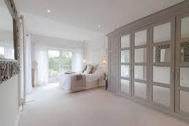 Bedroom Carpet Color Ideas - bedroom colour schemes bedroom contemporary with master bedroom