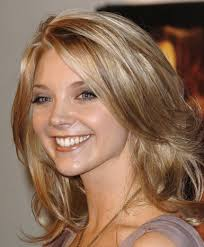 Natalie Dormer In Tudors Abc Pilot Castings Natalie Dormer To Star In U0027poe U0027 Judith Light