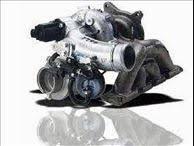 audi a4 turbo upgrade turbo upgrades
