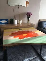 Preloved Reception Desk Desk Got Ebay Second Hand Office Furniture Buy Sell And