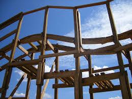 jeremy reid backyard roller coaster outdoor furniture design and