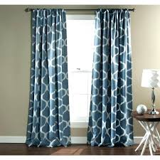 Allen Roth Curtain Allen And Roth Allen Roth Curtains Wanderfit Co